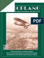 Revista-Aeroplano-numero-22-del-año-2004