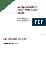 managemen karir(msdm).pptx