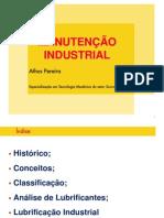 UEM Manutenção Industrial