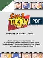 plaquette_com1toon