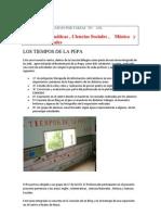 98966397 Trabajo Por Tareas en Anl Sobre Los Tiempos de La Pepa