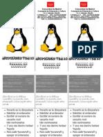 Manual Ulinux10