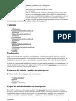Métodos_Científicos_de_Investigación