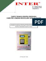 ADINTER Carte tehnica Computer Microclimat 2009.pdf
