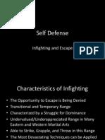 Self Defense2