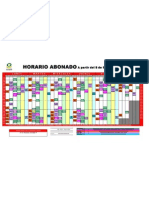 horariosabonadosalud.pdf