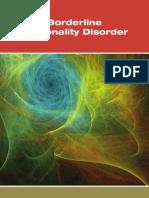 borderline_personality_disorder_508.pdf