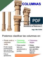 Column as 01