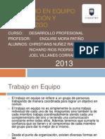 EXPOSICION DESARROLLO PROFESIONAL.pptx