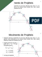 fisica1_parte3