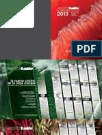 Program Amf 13 Web