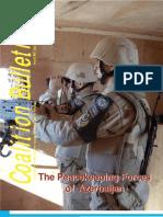 Peacekeeper Magzn