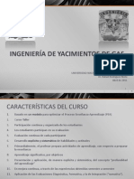 Yacimientos(APUNTES IYG 2011-Nieto)