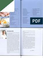 Libro Ilustrado Dieta Dukan