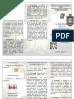 triptico sociedad de la informacion.doc