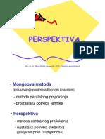 NG a Perspektiva 1