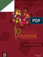 DP-Assises 2010 v2020 Fr