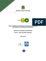 Projeto_Energia_+_Plano_de_Gestão_Ambiental_e_Anexos