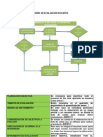 An_hernandez_dIiseño de evaluación.docx