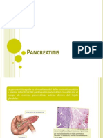 Pancreatitis 100617193051 Phpapp01