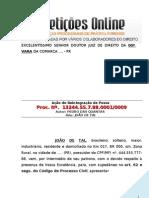 doc_20120511170115