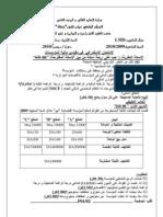 مالية المؤسسة .pdf