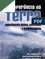 Conf Terra 2010 Vol 2