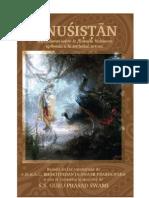 anusistan.pdf