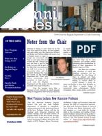 newsletter10-06