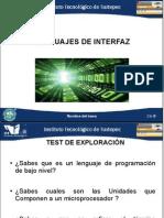 1.1 Introduccion e Importancia de La Programacion en LE