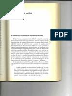 2012_bib_09_landow_cap_4.pdf