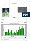 Sonoma County Home Sales Report through Jan31, 2013 by Pam Buda