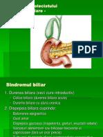 Semiologia Aparatului Digestiv1 - Ficat