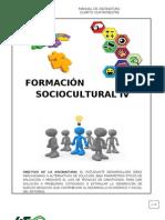 formsc.doc