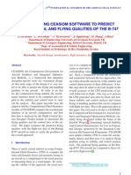 CEASIOM SOFTWARE TO PREDICT FLIGHT CONTROL AND FLYING QUALITIES OF THE B-747.pdf