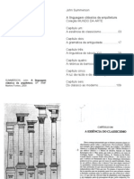 summerson_a linguagem classica da arquitetura (cap1).pdf