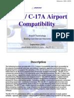 Bc17 c17a Brochure