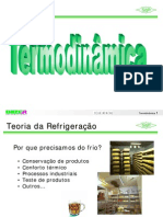 Termodinâmica_básica_decryped