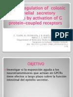 Articulomolecular Transduccion de Proteinas