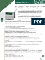 Catálogo SDV - 2 10-pt