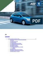 Peugeot-307-(juil-2004-fev-2005)-notice-mode-emploi-manuel-guide-pdf.pdf
