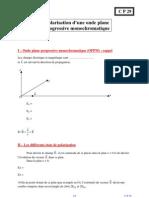 CP29 Polarisation d Une OPPM_2041-2042