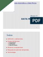 5 Data Mining