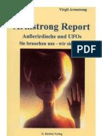 ArmstrongReport GERMAN