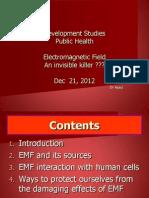 DS PH EMG 21.12.12