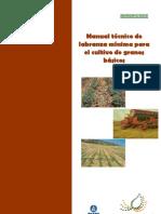 Manual Tecnico de Labranza (1)