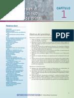 Graff. Análisis de orina y de los líquidos corporales 2011