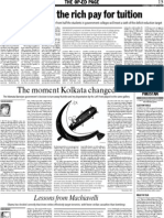 Indian Express 09 February 2013 15
