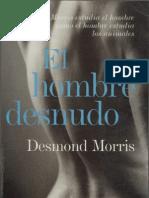morris, desmond, el hombre desnudo.pdf