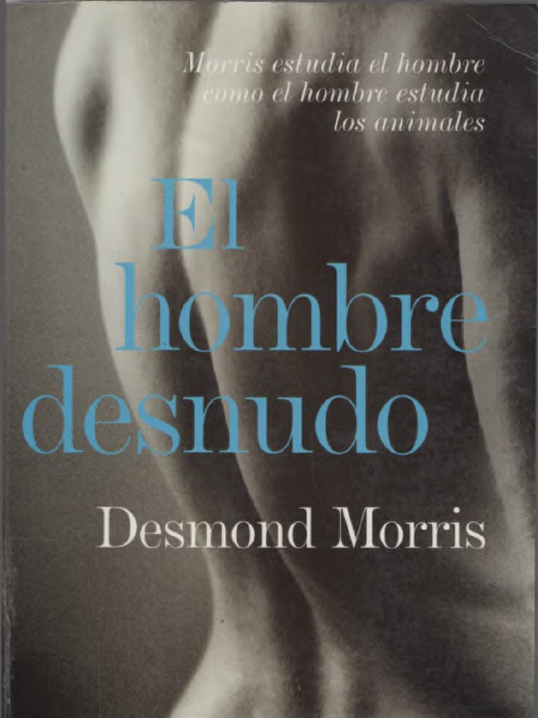 desmond morris manwatching pdf download